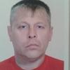 Georgiy Kuchin, 47, Savino