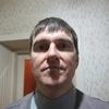 EDVARDAS, 50, г.Вильнюс