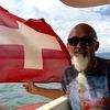 Alick Petrick, 58, Geneva