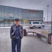Евгений 30 Иркутск