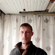 Николай 34 Краснодар