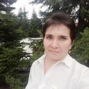 Оксана 37 Черемхово