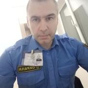 Олег 50 Ивантеевка