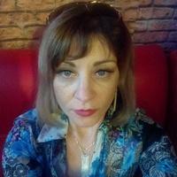 Альбина, 46 лет, Лев, Красноярск