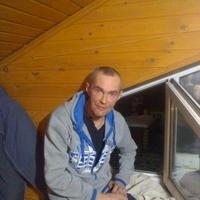 Дмитрий, 21 год, Рыбы, Москва