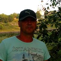 Резо, 43 года, Рыбы, Киржач