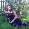 Алена, 29, г.Межевая