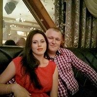 Ruslan, 29 лет, Рак, Москва