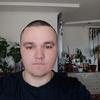 Marian Kuciurean, 23, г.Черновцы