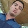 Olimjon, 20, г.Ташкент
