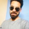 shani, 31, Karachi
