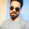 shani, 30, г.Карачи