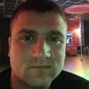 Виталий, 31, г.Кривой Рог