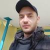 Жменя, 34, г.Магдебург