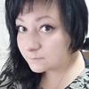 Anya, 35, Chistopol