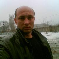 Хрюн, 44 года, Весы, Рязань