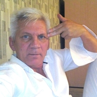 Александр, 32 года, Козерог, Самара