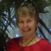Людмила, 66, г.Южно-Сахалинск