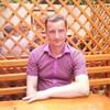 serghei, 40, Briceni