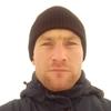 Pavel Oseev, 27, г.Нижневартовск