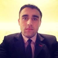 Борис, 24 года, Лев, Санкт-Петербург