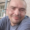 Aleksandr, 43, Vorkuta