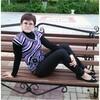 Дарья, 25, г.Новохоперск