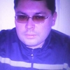 Сергей, 44, г.Любомль