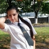 Тамара, 21, г.Дмитриев-Льговский