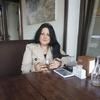 Mila, 35, г.Надворная