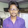 Sayed Mdmonu, 48, г.Gurgaon
