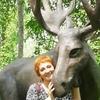 Лариса, 51, г.Владивосток