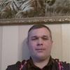 Слава Белов, 46, г.Кронштадт