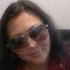 Гульсара, 39, г.Алматы (Алма-Ата)