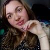 Марина, 21, г.Москва