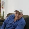 Nasim, 49, г.Душанбе