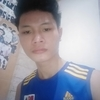 Kram, 21, г.Манила