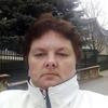 Алена, 41, г.Кишинёв
