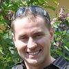 Anatolij, 41, г.Koblenz