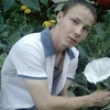 денис, 28, г.Самара