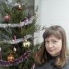 Татьяна, 40, г.Красный Луч