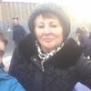 Ольга, 56, Чернівці