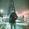 Андрей, 26, г.Тула