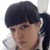 Ирина Киреева, 31, г.Самара