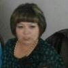 Нагима, 49, г.Караганда