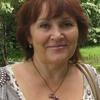 Ирина, 66, г.Калуга