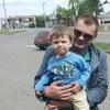 Павел, 32, г.Одесса
