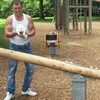 Николаи, 36, г.Лейпциг