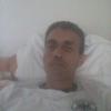 Hristo, 39, г.Москва