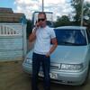 Кирилл, 24, г.Камышин